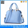 Best Sales PU leather Women Handbag Fashion Elegent Lady Shoulder Bag