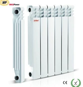 Die casting hydronic aluminum radiator russia buy die for Radiadores calefaccion central precios