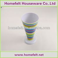 Hot selling plastic cup manufacturer