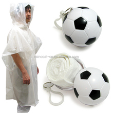 disabled wheelchair poncho raincoat