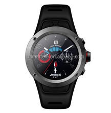 W8 OEM smartwatch android 5.1 3G smart watch phone MTK2601 android dual sim phones 2016 online shopping india watch