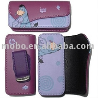 mobile phone case, leather mobile phone cases