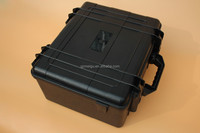 tool case type plastic box 2016 new design plastic ammo box - MG400H