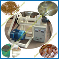 fish feed machine/ fish feed extruder/ fish feed pelletizer