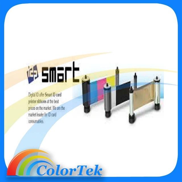 Korea IDP Smart S50 SIADC KO Ribbon 650655