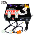 Tcart new hot sale CAR-Specific exclusive design 5730 20smd DRL with turn signal daytime running light
