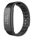 private smart watch manual oem bluetooth heart rate fitness tracker swimming sports watch smart bracelet wristband for iphone 7