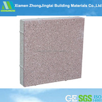 Paving Square Bricks,Clay Paving Bricks, Water Permeable Brick