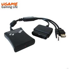 Customized hot sell for PS3 3k3y adapter