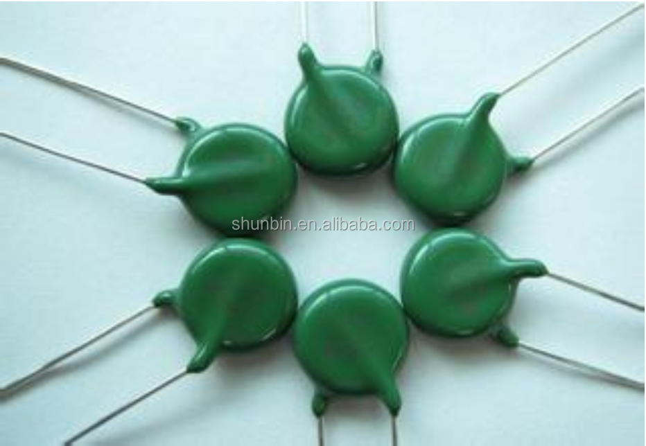 competitive price of capacitor 100v 104j
