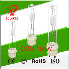 315W CMH Indoor Growing Bulb