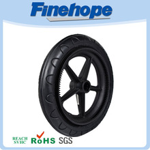 Chinese manufacturer colored car tires