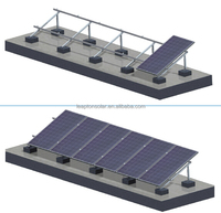 New product / Solar Energy Aluminum Mounting Systems / Solar Power