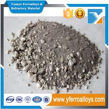 Best Calcium Ferrite for Steelmaking