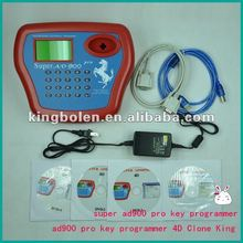 update ad 900 pro speciality car diagnostic tool