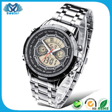 Latest Fashion Long Top Design Cheap Digital Watch