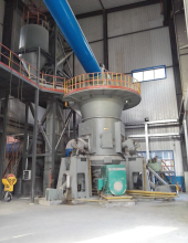 Gypsum board production line / machine / manufacturing plant price