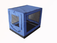 Cheapest And Light Pet Soft Crate