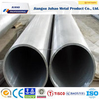 Excellent Quality Best Price Customize Practical Stainless Steel Square Pipes 316L Weight