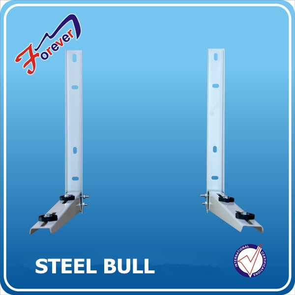 best sale ac compressor stand