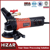/product-detail/special-design-electric-mini-polisher-polisher-60249925616.html
