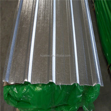 Wholesale aluminum sheet for sale corrugated aluminum cladding insulated aluminum roof panels