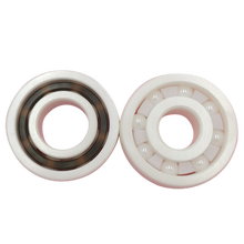 High quality 608 ceramic bearing for fishing reels