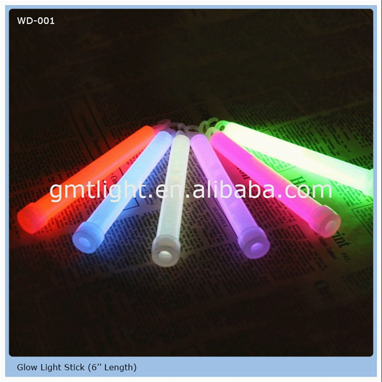 fiber optic party light ce rohs approved
