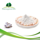 100% natural nano pearl powder with food grade