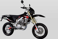 BEST PRICE FOR 450CC MOTORCYCLE,DIRT BIKE FOR ADULTS