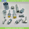 hydraulic pipepipe fittings hose coupling pipe coupling hydraulic hose fitting galvanized pipe fittings