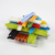 Eco-friendly Colorful Practical Kitchen Clip, Bag Clip/