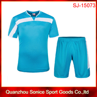 classic football shirt,football shirt market,guangzhou football shirts