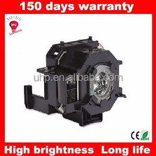 Wholesale Replacement projector lamp ELPLP41 fit for Epson EB-S62/ PowerLite 78/ EB-X6/ H283A