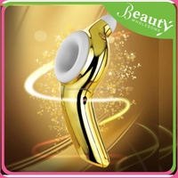 eye massager device ,ADE022, electric relaxing eye massager