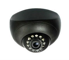 SHANHAI samsung speed dome camera EC-D3270IR