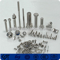 astm a193 a194 stud bolts and nuts/wheel stud bolts