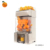 Hot sale product Orange Juicer Machine