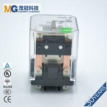 Magnetic Remote Control Relay Large capacity Refrigerator Starter Relay