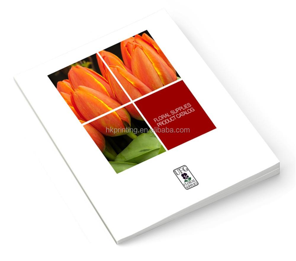 katalog pictures free download