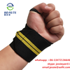 Best Sale Sport Nylon Elastic Adjustable Wrist Support