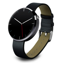 Bluetooth Smartwatch Watch Smart Watch Wrist Watches fo Android Phone Smartphones