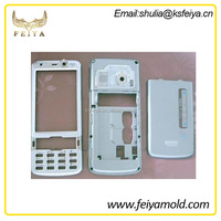 Custom OEM high quality mobile phone shell/case/cover injection mould