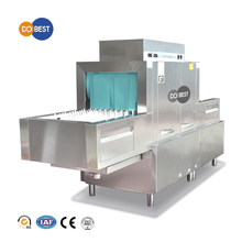 automatic commercial dishwashers washer equipment,Cup dishes bowl washing machine