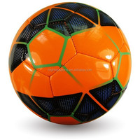 wholesale size 5 soccer ball ,TPU/PU/PVC hot selling soccer ball ,high quality balls for training and match