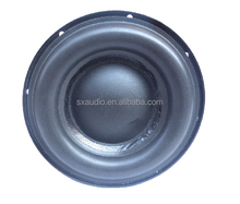 High performance spl subwoofer,super subwoofer speaker,car subwoofers 1200w
