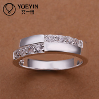 High quality Wholesale cheap beautiful rings