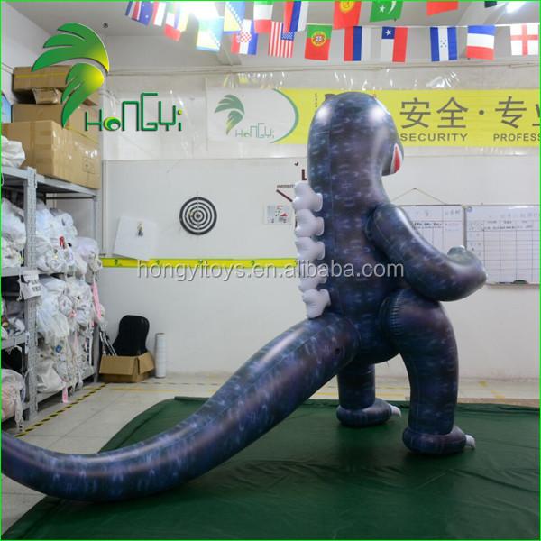 inflatable dinosaur suit (7)