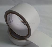 Double sided tape used for shoes and leather,Solvent glue/Water-based acrylic adhesive/Hotmelt glue double sided tape
