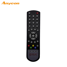 hot product!!! universal remote control for akai tv and bpl tv remote control with 48 keys